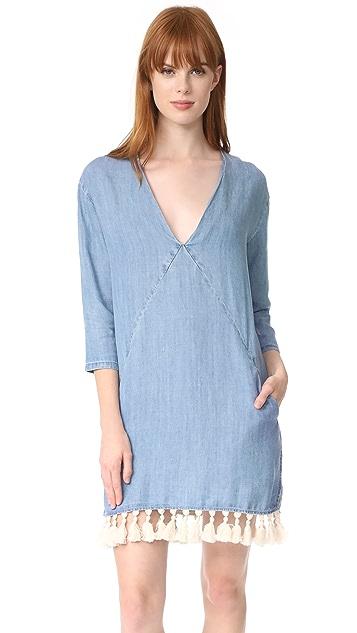 RAILS Платье Elana