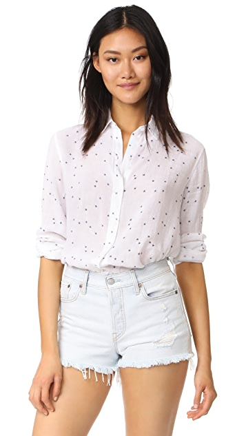 RAILS Sydney Button Down
