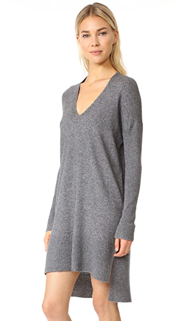 RAILS Tilda Sweater Dress