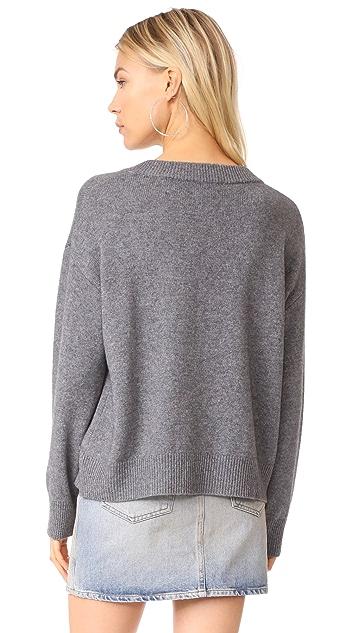 RAILS Olivia Sweater