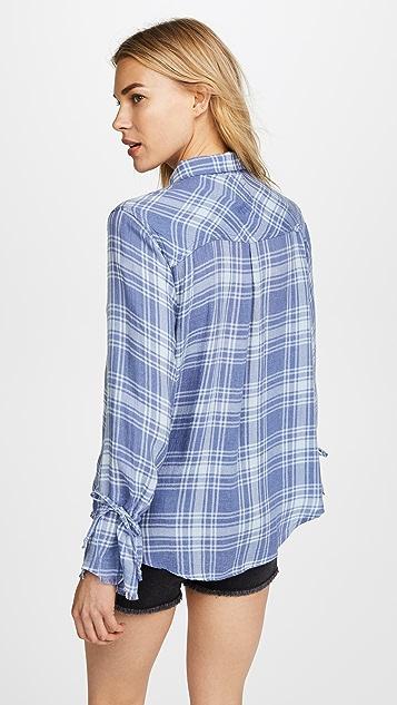 RAILS Astrid Shirt