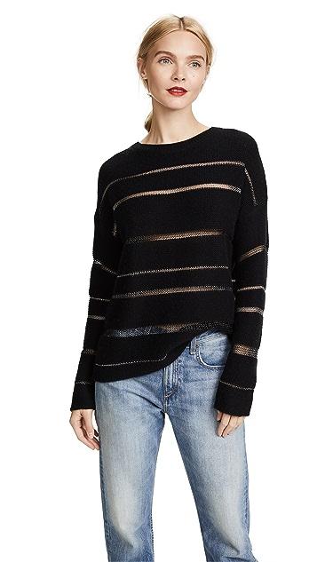RAILS Daphne Sweater