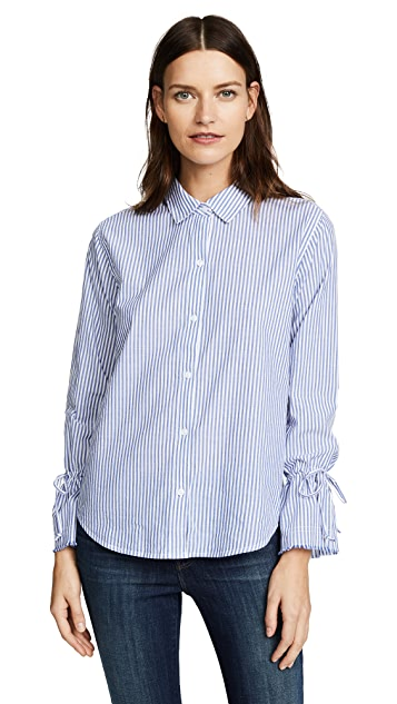 RAILS Astrid Button Down