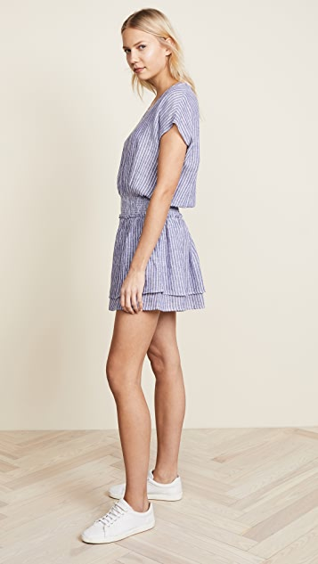 RAILS Lucca Dress