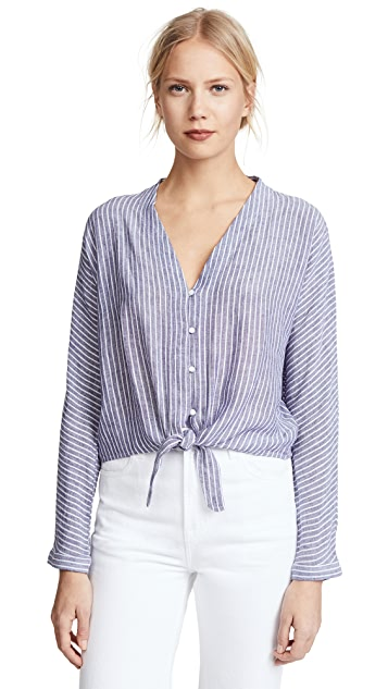 RAILS Sloane Button Down