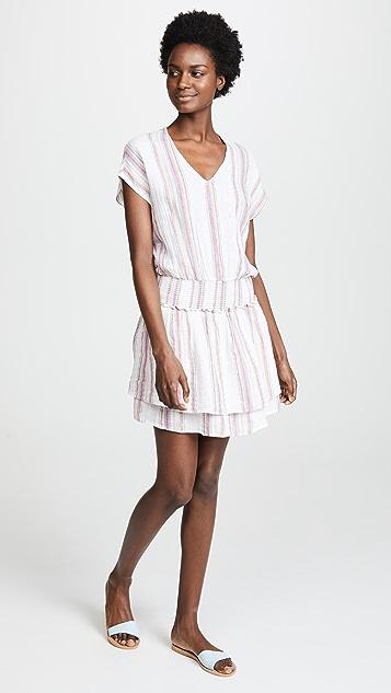RAILS Lucca Dress