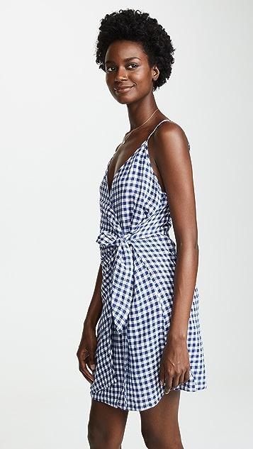 RAILS Malia Dress