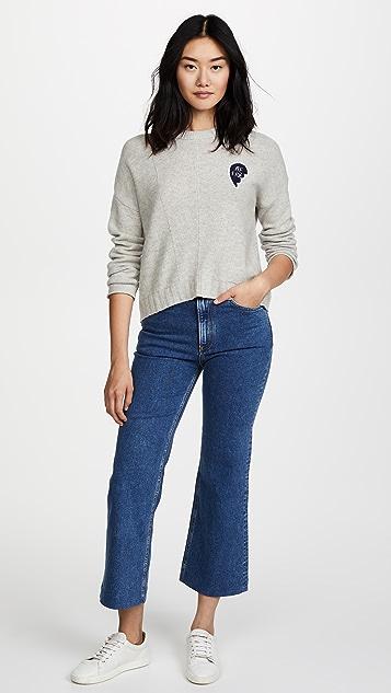 RAILS Joanna Best Sweater