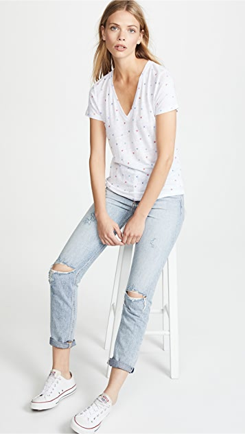 RAILS Cara T-Shirt