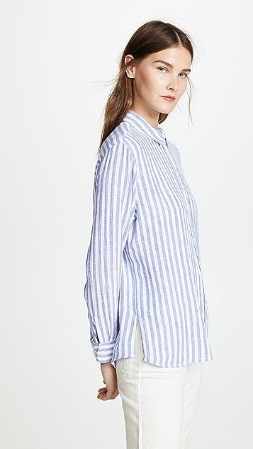 RAILS Sydney Button Down Shirt
