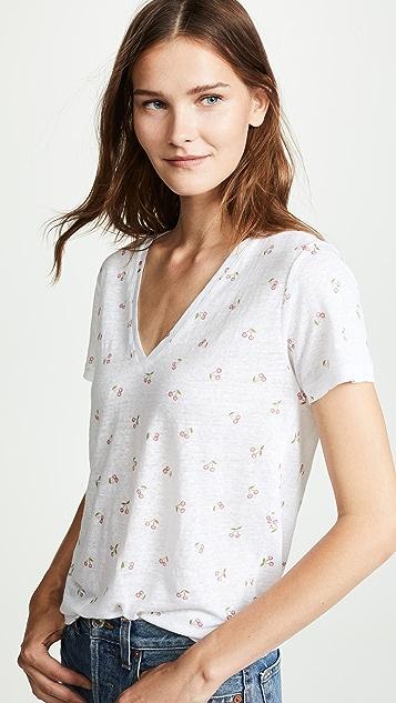 RAILS Cara T-Shirt