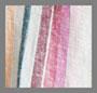 Avila Stripe