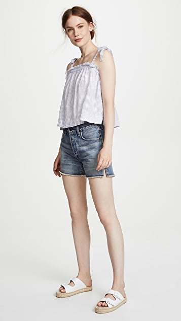 RAILS Skylar Top