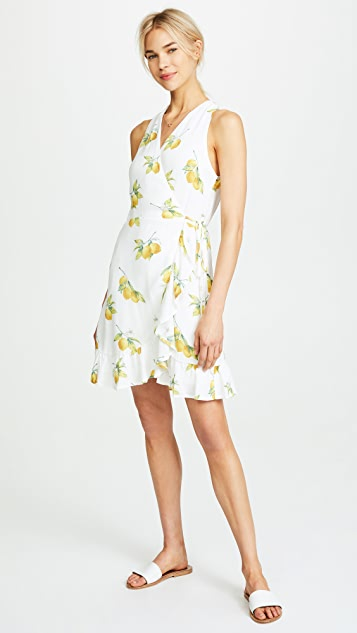RAILS Madison Dress