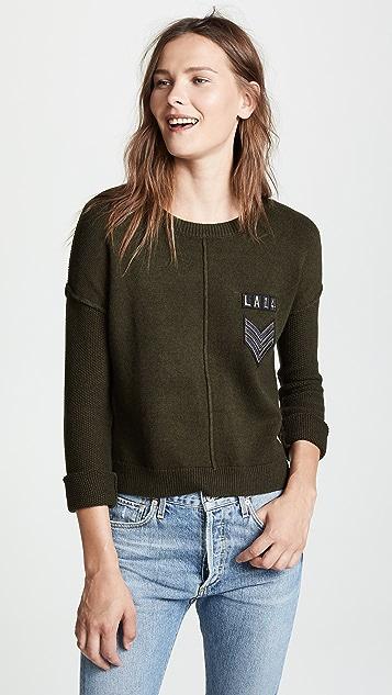RAILS Stafford Sweater