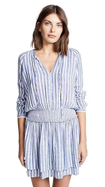 RAILS Jasmine Shirt Dress