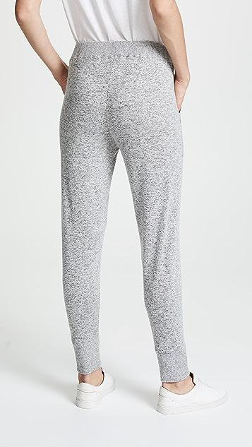RAILS Devon Sweatpants