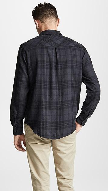 RAILS Lennox Shirt