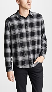 RAILS Lennox Shirt