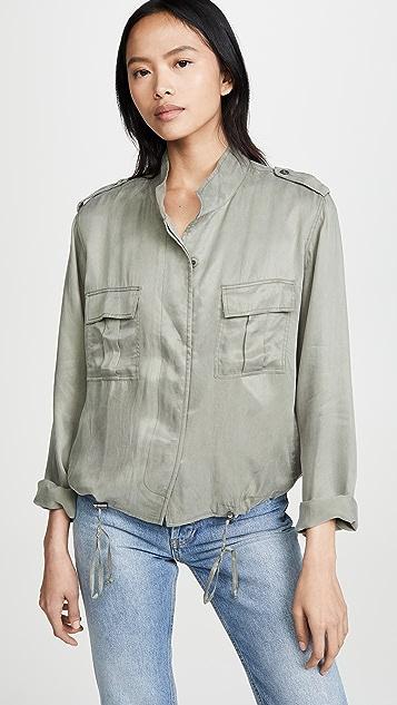 RAILS Rowen Jacket