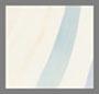 Pastel Watercolor Stripe