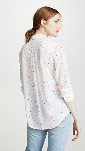 RAILS Kate Top