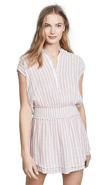 RAILS Angelina 连衣裙