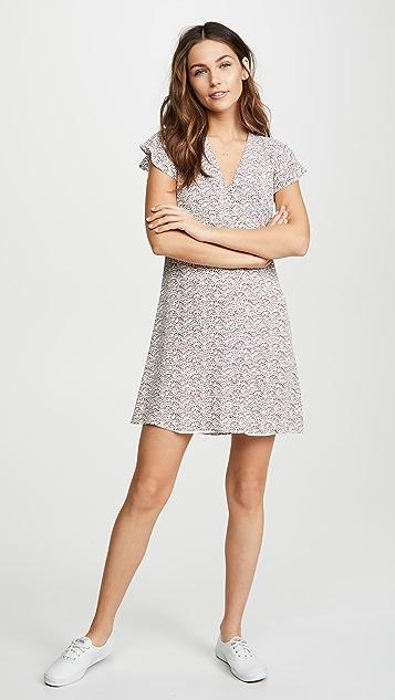 RAILS Helena Dress