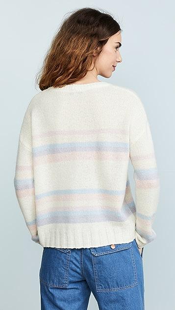 RAILS Lani Sweater