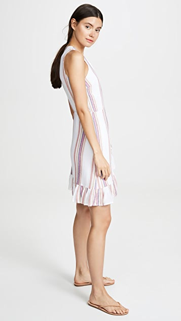 RAILS Платье Madison