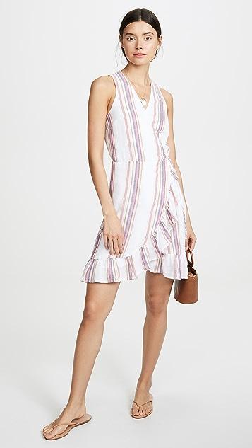 RAILS Madison 连衣裙