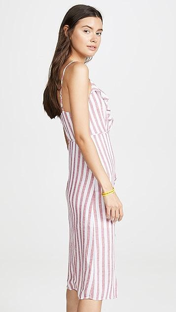 RAILS Ariel 连衣裙
