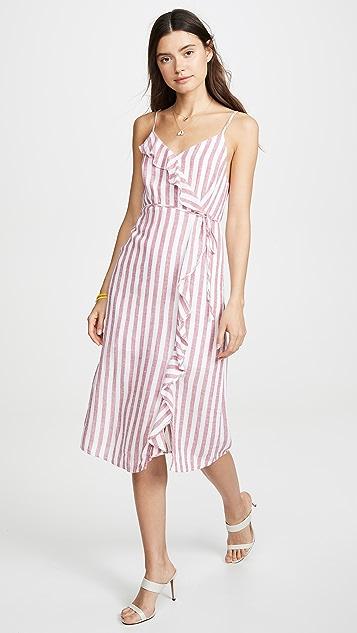 RAILS Ariel Dress
