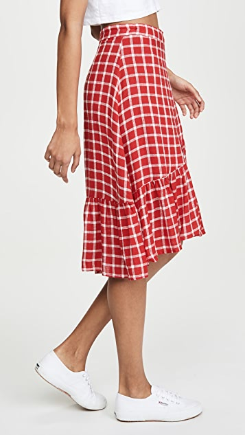 RAILS Lizzy Skirt