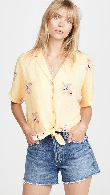 RAILS Marley 衬衫