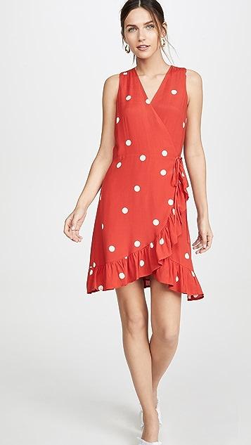 RAILS Madison Dress