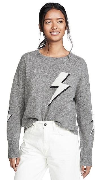 RAILS Virgo Sweater