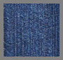 темно-синий винтажный