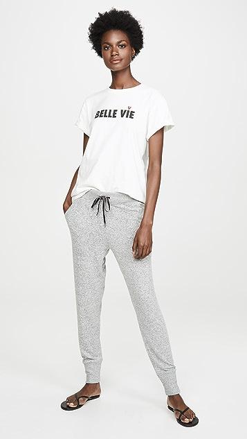 RAILS Devon Pants