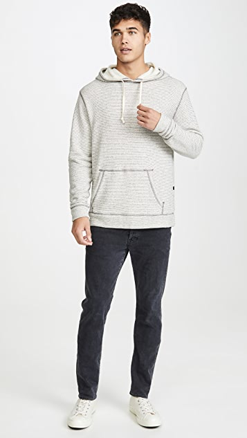 RAILS Smith Pullover Hoodie