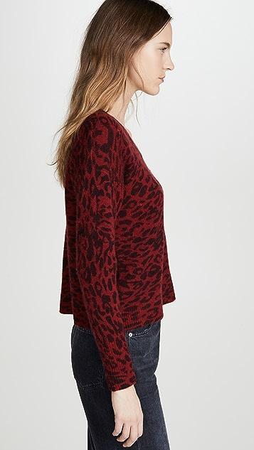 RAILS Gracie Sweater