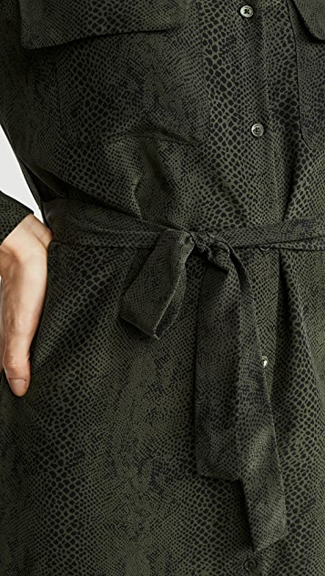 RAILS Alix 连衣裙
