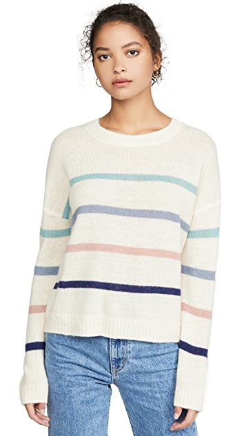 RAILS Perci Sweater
