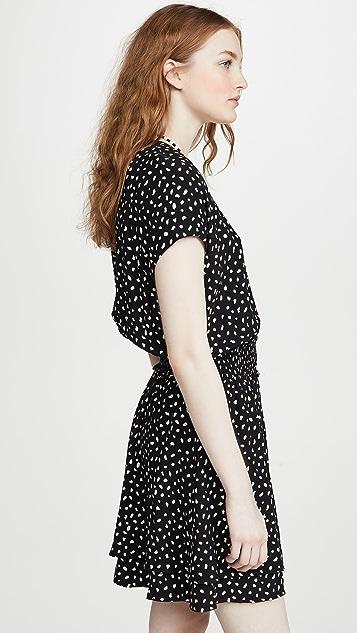 RAILS Karla 连衣裙