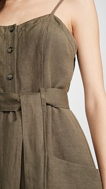 RAILS Evie 连衣裙