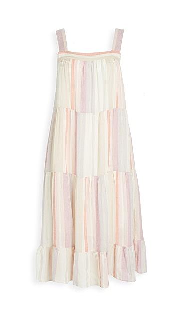 RAILS Amaya 连衣裙