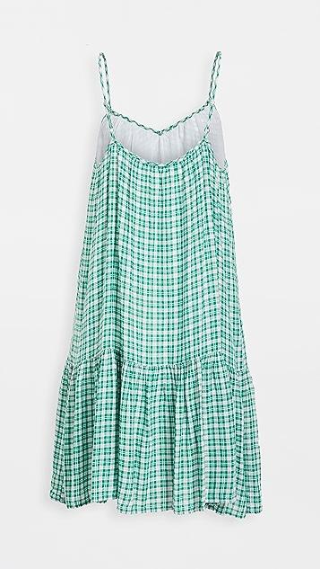 RAILS Ari 连衣裙