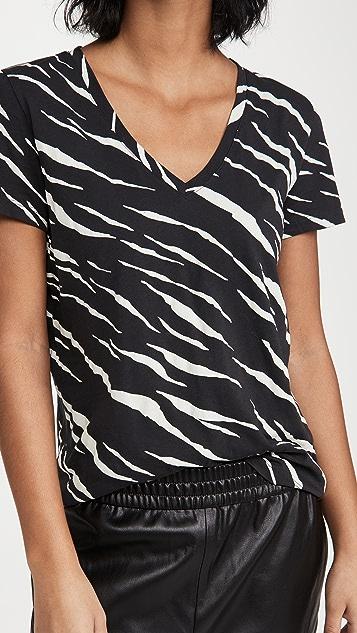 RAILS Cara T 恤