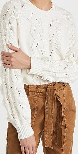 RAILS - Francis Sweater