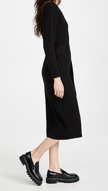RAILS Margot 连衣裙
